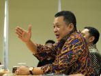 ketua-dpr-ri-bambang-soesatyo-berbincang-dengan-redaksi_20180506_082212.jpg