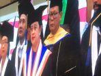ketua-dpr-ri-puan-maharani-mengikuti-penganugerahan-gelar-doktor-honoris-causa.jpg