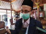 ketua-forum-komunikasi-pondok-pesantren-fkpp-banyumas-muhammad-roqib.jpg