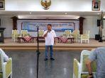 ketua-kadin-kabupaten-kendal-terpilih-cahyanto_20180827_173320.jpg