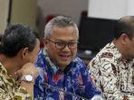 ketua-komisi-pemilihan-umum-kpu-arief-budiman_20180727_220059.jpg