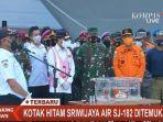 ketua-komite-nasional-keselamatan-transportasi-knkt-soerjanto-tjahjono.jpg