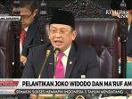 ketua-mpr-bambang-soesatyo-membuka-sidang-pelantikan-presiden.jpg