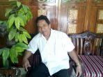 ketua-organda-semarang-bambang-pranoto-purnomo_20180829_175707.jpg