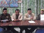 ketua-pemuda-muhammadiyah-solo-suyanto_20180209_162352.jpg