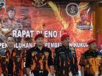 ketua-pemuda-pancasila-pp-jawa-tengah-bambang-eko-purnomo_20180715_182136.jpg