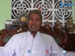 ketua-pimpinan-daerah-muhammadiyah-kabupaten-pati-muhammad-asnawi.jpg
