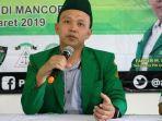 ketua-pimpinan-wilayah-gp-ansor-jateng-sholahuddin-aly.jpg