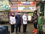 ketua-pmi-kabupaten-tegal-iboli2021-kemarin.jpg