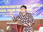 ketua-program-studi-ppkn-universitas-muhammadiyah-purwokerto-dr-elly-hasan-sadeli.jpg