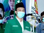 ketua-pw-gp-ansor-jateng-h-sholahuddin-aly-saat-menghadiri-acara-pkl-susbala-pc-gp-ansor-demak.jpg