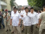 ketua-umum-dpp-partai-gerindra-prabowo-subianto-daftarkan-gerindra-ke-kpu_20171014_191650.jpg