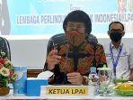 ketua-umum-lembaga-perlindungan-anak-indonesia-lpai-seto-mulyadi-saat.jpg