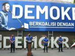 ketua-umum-partai-demokrat-agus-harimurti-yudhoyono-ahy-saat-menggelar-konferensi-pers-virtual.jpg