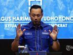 ketua-umum-partai-demokrat-agus-harimurti-yudhoyono-atau-ahy-mengadakan.jpg