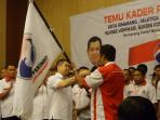 ketua-umum-partai-perindo-hary-tanoesoedibjo-titip-pesan-untuk-soemarmo_20151110_172841.jpg