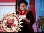 ketua-umum-pdip-megawati-soekarno-putri-berpidato-di-kongres-pdip-2019.jpg
