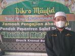 kh-m-saefuddin-zuhri.jpg