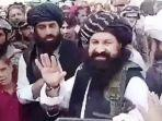 khalil-haqqani-salah-satu-pentolan-jaringan-haqqani-dan-al-qaeda-tiba-di-kabul-afghanistan.jpg