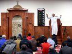 khotbah-jumat-singkat-karakteristik-ukhuwah-islamiyah.jpg