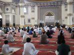 khutbah-jumat-singkat-egaliterianisme-islam-2.jpg