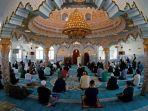 khutbah-jumat-singkat-inti-makna-iman-dan-ihtisab-puasa-ramadhan.jpg