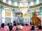 khutbah-jumat-singkat-ramadan-melatih-kejujuran-dan-moral-kemanusiaan-universal.jpg