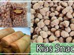 kias-snack.jpg