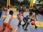 kids-basketball-competition_20180114_191824.jpg