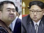 kim-jong-nam-kiri-dan-kim-jong-un-kanan-pemimpin-korea-utara_20170216_145612.jpg