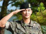 kim-soo-hyun-selesai-wamil.jpg