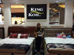 king-koil-pameran-di-paragon_20180805_085035.jpg
