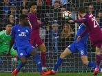 kiper-neil-etheridge_20180503_145316.jpg