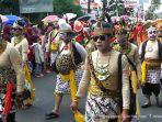 kirab-budaya-hut-kabupaten-semarang-15-maret_20170316_140314.jpg