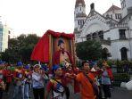 kirab-budaya-memperingati-kedatangan-laksamana-cheng-ho_20180812_091758.jpg
