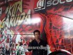 kisah-hariono-sopir-bus-timnas-indonesia.jpg