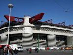 kisah-san-siro-saksi-bisu-kesuksesan-ac-milan-dan-rencana-besar-masa-depan-rossoneri.jpg