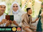 kisah-viral-guru-di-kalimantan-timur-muhrianti-29-dinikahi-oleh-muridnya-sendiri.jpg