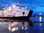 km-dharma-ferry-ii_20181021_091641.jpg