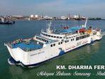 km-dharma-ferry-viii-melayani-lintasan-semarang-pontianak-pp_20180406_091916.jpg