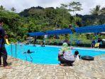 kolam-renang-di-desa-wisata-dawuhan-kecamatan-wanayasa-banjarnegara.jpg