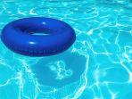 kolam-renang_20170115_192743.jpg