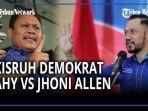 kolase-foto-ketum-partai-demokrat-agus-harimurti-yudhoyono-ahy-dan-jhoni-allen-marbun.jpg