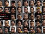 kolase-foto-memperlihatkan-susunan-menteri-kabinet-indonesia-maju-saat.jpg