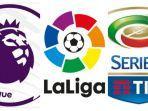 kolase-liga-inggris-liga-spanyol-dan-liga-italia.jpg