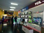 koleksi-tv-led-dan-surround-system-merek-sony_20180806_173927.jpg