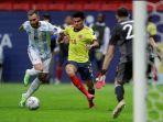 kolombia-diaz-copa-america-2021.jpg