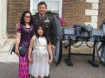 kolonel-agustinus-purboyo-tengah-bersama-keluarganya.jpg