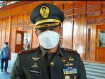 kolonel-inf-deddy-suryadi-juni-2021.jpg