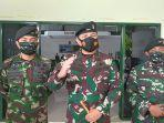 komandan-korem-074wa08suhbrastha-selasa-8122020.jpg